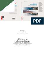 Libro-Completo-¿Para-qué-Descentralizar.pdf