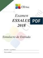 ESSALUD.01.1818.1.pdf