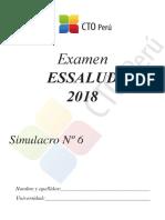 ESSALUD6.pdf