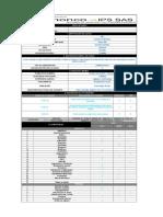 Copia de 1. FORMATO de PERFIL de CARGO Trabajo en Clase 11agosto2018