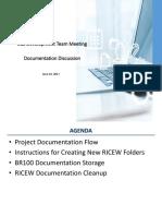 Documentation Process Flow_6!14!17a