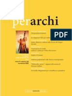 La_Sequenza_VIII_per_violino_solo_di_Luc.pdf