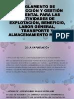 Reglamento de protección y gestión ambiental para las.pptx