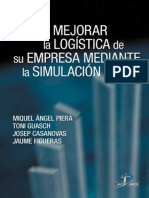 04LA004. Como mejorar la logística de su empresa mediante la simulación.pdf