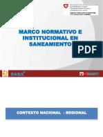 1) Roles competencias y modelo_final.pptx