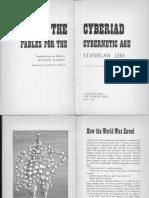 Lem-cyberiad.pdf
