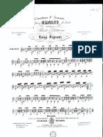 Legnani Cavatina da Ernani fl ch.pdf