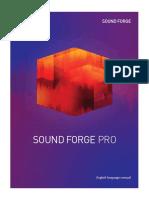 Manual Soundforgepro12 En