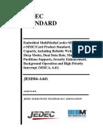 JESD84-A441