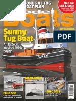 2018model boats-10-01