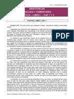 78569380-Aristoteles-Politica-Libro-I-Cap-1-2-COMENTARIO.pdf