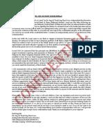 Ong Chee Kwee.pdf