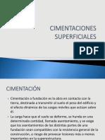 CIMENTACIONES SUPERFICIALES.pptx