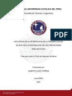 LEIVA_ALBERTO_FRAGMENTACION_ROCA_MINA-MOLIENDA (1).pdf
