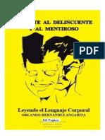 muestralibrodetectealdelincuenteyalmentiroso-130603124004-phpapp02.pdf