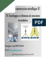Cours CM 2 Chap 4 Enveloppes et éléments de structures secondaires.pdf