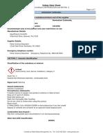 S25166A.pdf