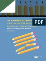 el-conflicto-en-el-aula-junio-2018.pdf