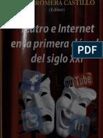 Teatro de robots teatro mecánico y con alma de software Teresa López Pellisa.pdf
