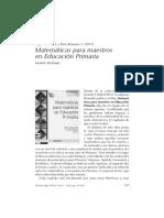 149371-558521-1-PB.pdf