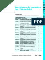 Produits sidérurgiques de première transformation.pdf
