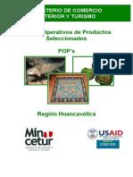 POP_Trucha_Huancavelica.doc
