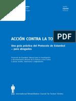 GUIA PRACTICA DEL PROTOCOLO DE ESTAMBUL PARA ABOGADOS.pdf