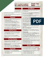 Flamme Rouge - Grand Tour Rules - English-print-V2