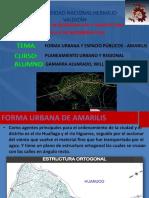 Planeamiento Trabajo Final GAMARRA