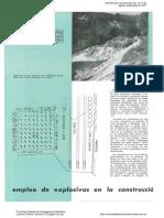 5690-9876-1-PB.pdf