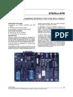 ST - ST62T00.pdf