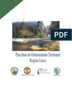OT_REGIONAL_CUSCO.pdf