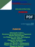 7º CLASE - DEFORMACIÓN DÚCTIL.pdf