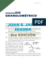 1-analisisgranulomtrico-160104205414.pdf