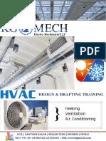 KG-MECH-MEP-TRAINING-DETAILS.pdf