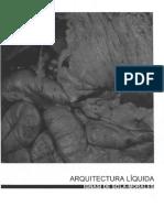 arquitectura-liquida.pdf