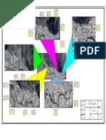 Plano General de Zonificación-layout1