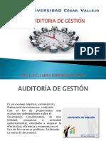 Auditoria Integral Clase 4