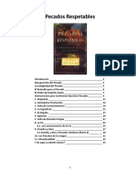 288315470-Pecados-Respetables.pdf