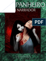 Companheiro do Narrador V20 (1).pdf