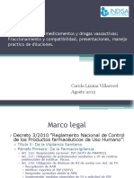 Presentacion-Minsal-Administración-de-Medicamentos (1).pptx