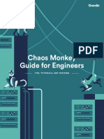 ChaosMonkey_Guide for Engineers