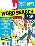 You Word Search.pdf