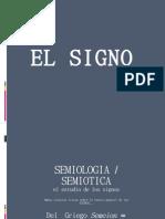 introduccion semiotica