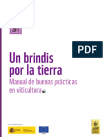 Manual_buenas_practicas_viticultura.pdf