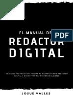 MANUAL DEL REDACTOR DIGITAL.pdf