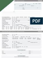 245978583-Ficha-de-Avaliacao-Estetica-Corporal-e-Facial-Maquel.pdf
