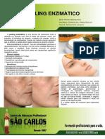 Estetica Corporal e Facial Maquel