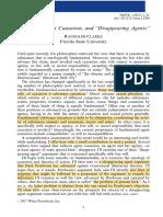 Clarke-2017-No-s.pdf