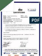 Tornillo Rosca para Madera Din 7505A Cabeza Avellanada Impronta Pz Di/ámetro 4,5X50 Mm Acero Inox A2 250 Unidades Celo 9X45507505A